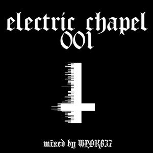 Electric Chapel 001