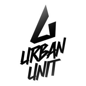 Unreleased and Fresh Units - concept mixtape III.