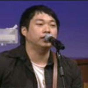 2011/10/30 HolyWave Praise Worship