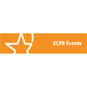 ECFR Discussion - 28.04.2017 | Crisis management in the new world order
