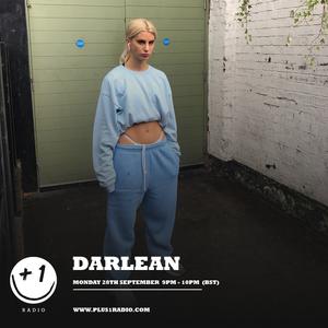 Darlean - Monday 28th September 2020