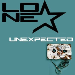 Dj LoneStar - Unexpected