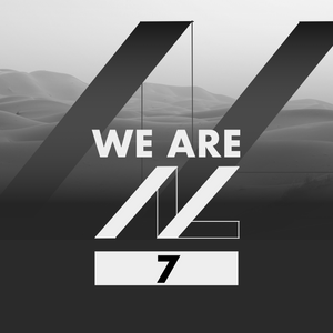 We Are Mazzive #7 - The Best Of Bigroom, Progressive & Electro House and more!