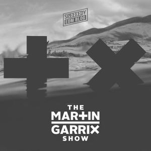 Martin Garrix - The Martin Garrix Show 121 Yearmix