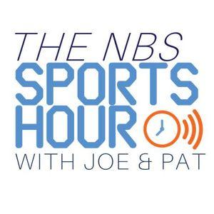 NBS Sports Hour 3/22 NBS Radio