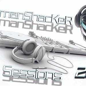 Progressive Techno Beats (1) 2014