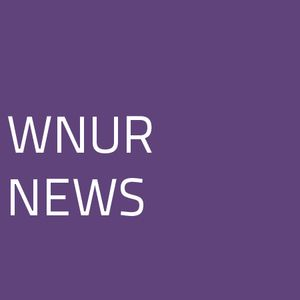 WNUR News Presents: A Year of Revolution