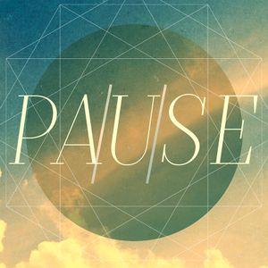 Pause Week 2