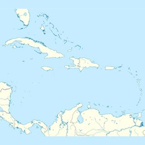 The future of the Caribbean