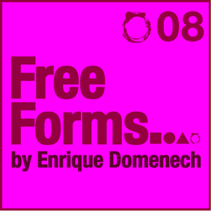 Freeforms | Episode 8