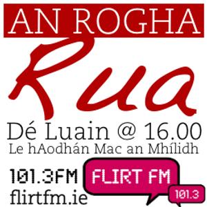 20110530 An Rogha Rua