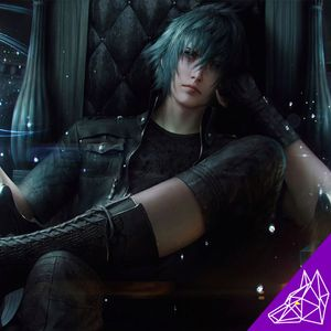 Podcast- Issue 80 [Final Fantasy XV]