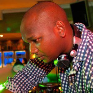 Sirocco Ent Pres: SALAT DJ