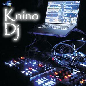 KninoDj - Set 440