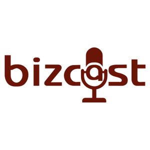 Bizcast :: D. Keith Pigues, Author of Winning with Customers
