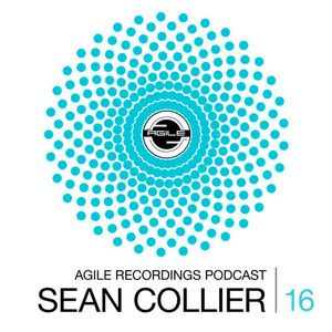 Agile Recordings Podcast 016 with Sean Collier
