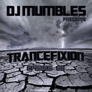 Trancefixion Episode #68