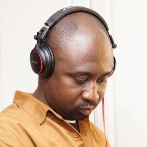 HipLife Jam with DJ Boafo on Ahenfie Radio (08-03-15)
