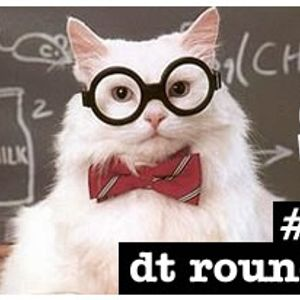 RoundUp: 038