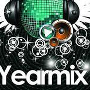 BeatandVibes on Sound Show #009 //YearMix 2016