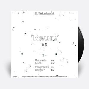 Kit Mix #155 // H. Takahashi