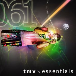 TMV's Essentials - Episode 061 (2010-03-01)