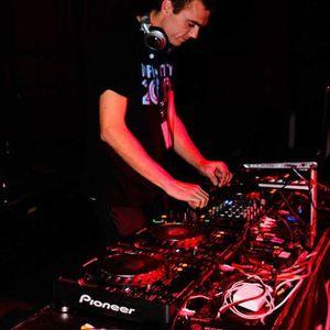 Mix 070111