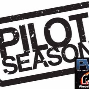 Pilot Season: Road to New Japan's G-1 Climax