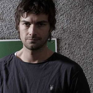 017 - MBR Guestmix by Quivver (UK) (2010-10-06) (daverice.eu)