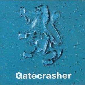 Gatecrasher Wet - Sub (Disc 1)