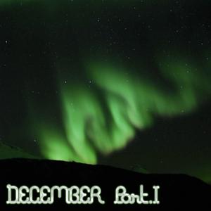 Etienne - December Pt.I