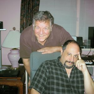 """Tom Gould stops by Clam Radio and talks about his latest CD """"Surfin' NYC"""""""