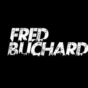Fred Buchard - Progressive House Mix