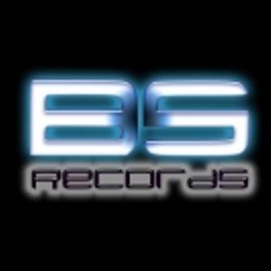 Tone 15 -  Spanish Trip ( L Sereno Remix )