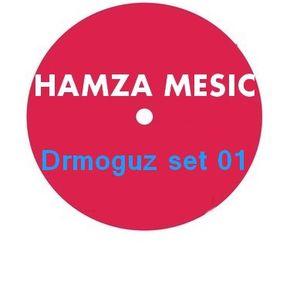 Hamza Mesic Drmoguz  set 01