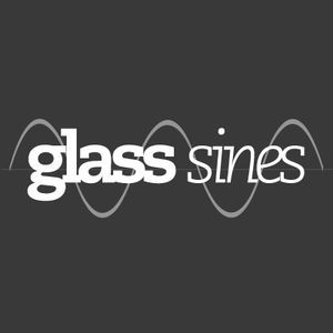Glass Sines - Brighton's RadioReverb Session