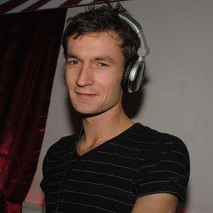Free Tech House Mix 2012