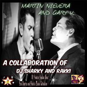 Best of Gary Valenciano & Martin Nievera