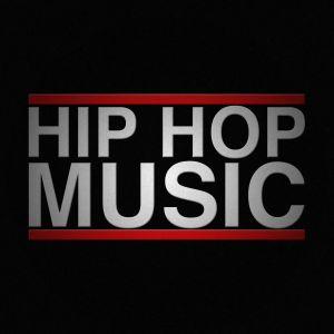 RnB HipHop Best Ever By Ibnue Barker