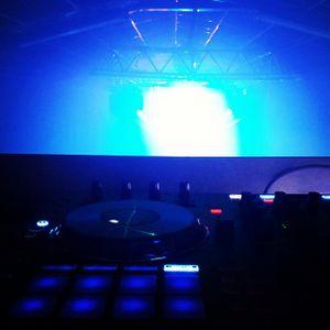 Elektro Session December By Fernando Deejay