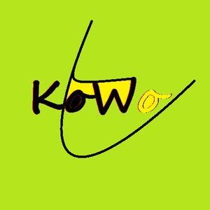 KoWo (Live Mix) (21-07-17)