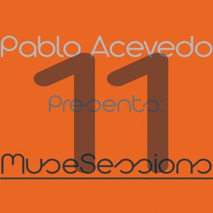 MuseSessions:011
