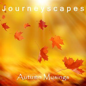 PGM 047: Autumn Musings