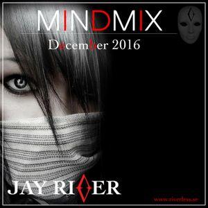 Jay River - Mindmix Dec 2016