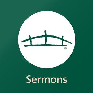 Episode III // Jesus: The Prequel