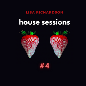 House Sessions 4