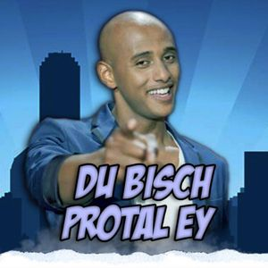 AJAY - PROTAL EY (mix#01).mp3