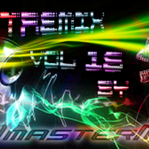 ExtreMIX Vol 16 by DJmasterMIX