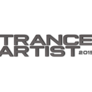 TranceArtist Episode 26
