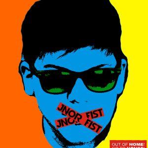 Jnor Fist | Summer Mix Set